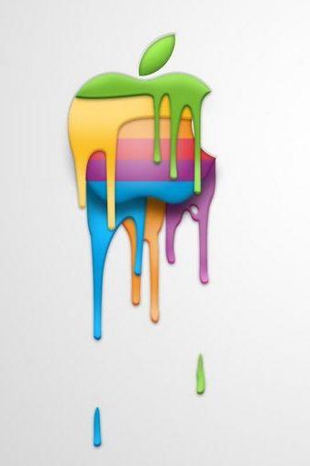 Color Confusion