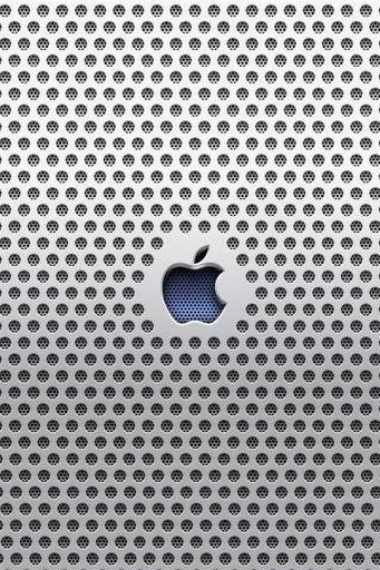 Apple Metal HD