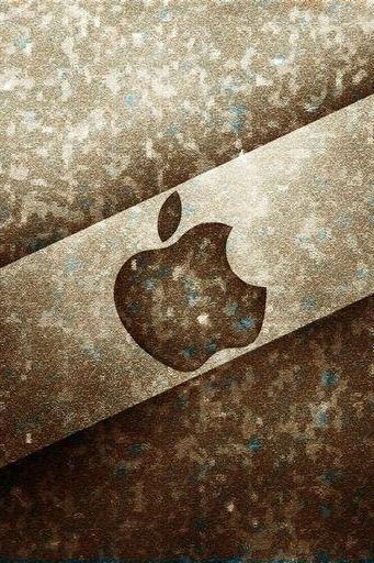 Tyrant King Apple