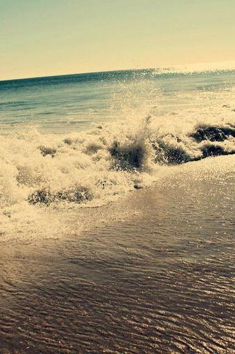 Water-Ocean-Nature