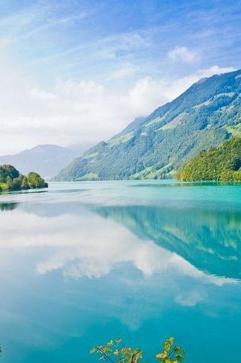 Göl Tarafı 1