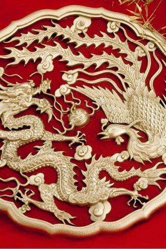 Chinese New Year 36