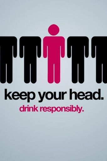 Keep Your Head