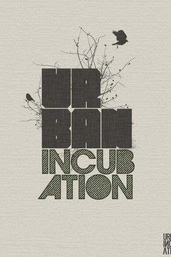 Incub Action