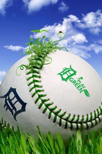 Спортивний м'яч