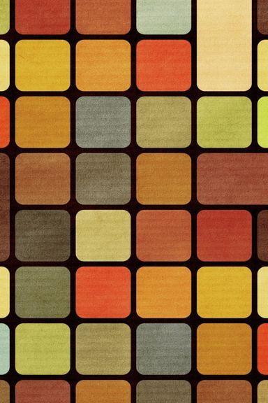 Rubiks-Cube-Squares-Retro-768x1280