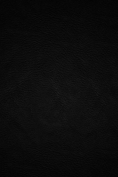 Black-leather-wallpaper
