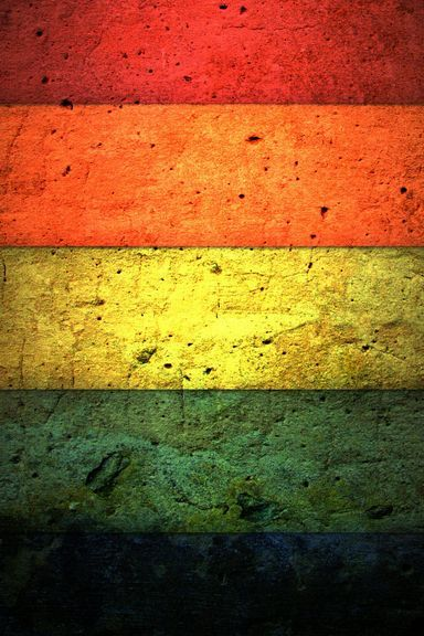Color Strips - Z10