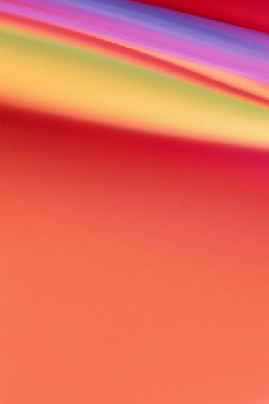 Colors Abstract 10