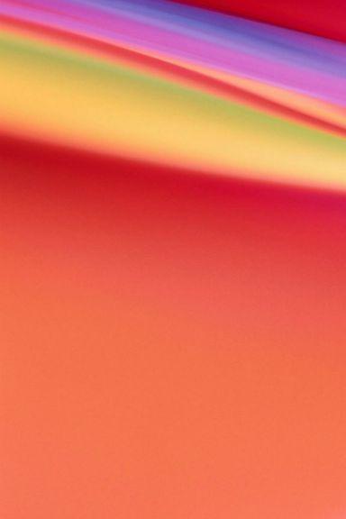 الألوان الملخص 10