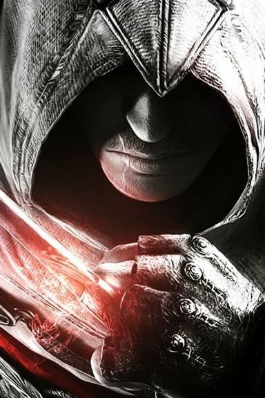 Assassin's Creed 3840-2160-423585