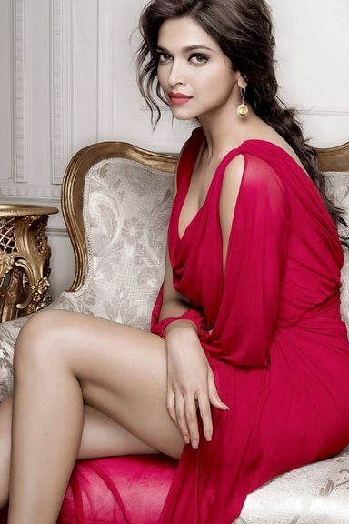 DEEPIKA HOT HD
