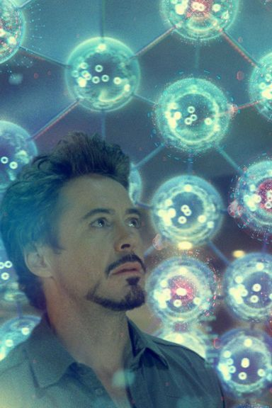 Tony-stark-energy-core-wallpaper