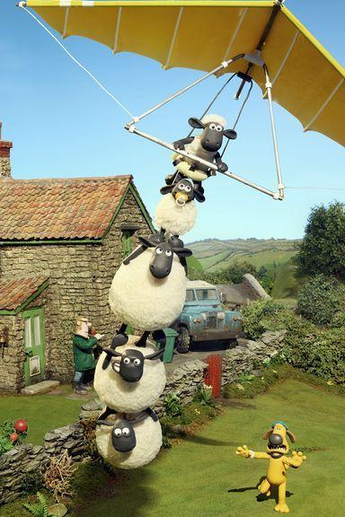 Shaun-The-Sheep-
