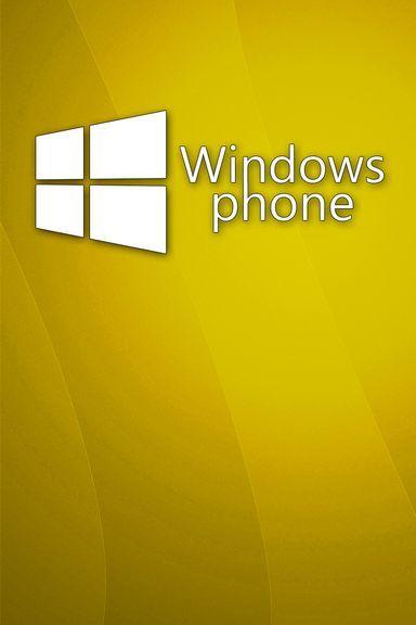 विंडोज फोन