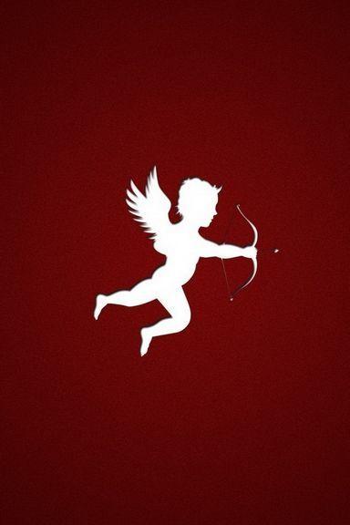 사랑의 천사 - Z10