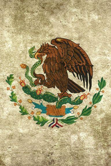 Stone-mexico-wallpaper