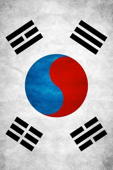 South-korea-wallpaper