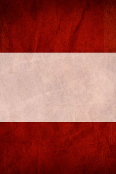 Austria-wallpaper -