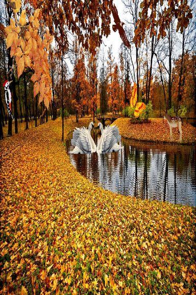 Mùa thu