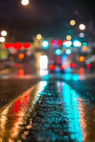 Roads City
