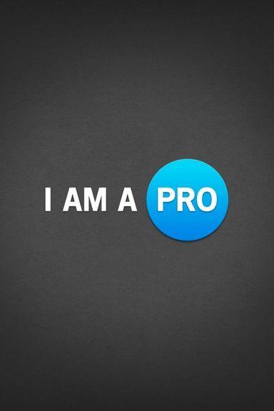 나는 프로이다.