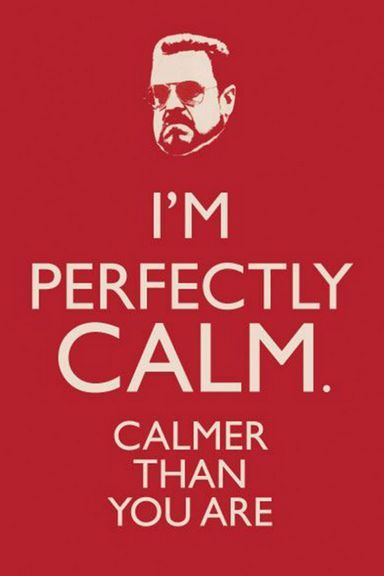 Big-lebowski-calm-walter-wallpaper