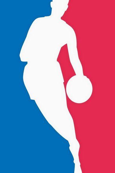 Cool NBA Logo - Z10