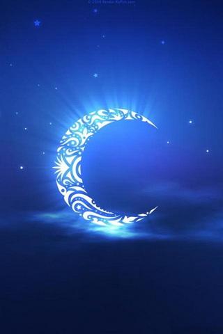 الرمز الإسلامي