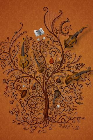 Abst Tree