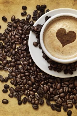 รักกาแฟ