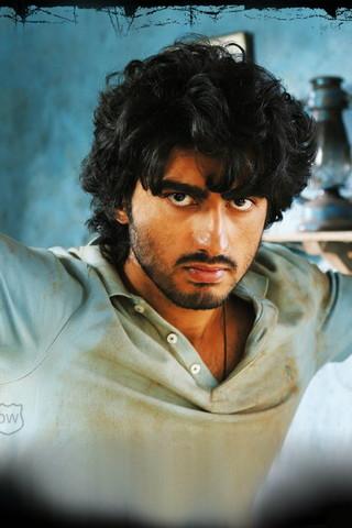 Arjun Kapoor (5)