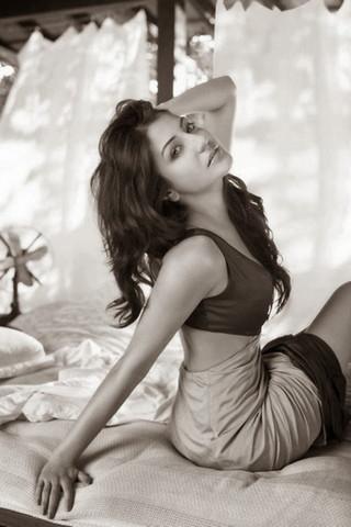 Anushka Sharma (12)