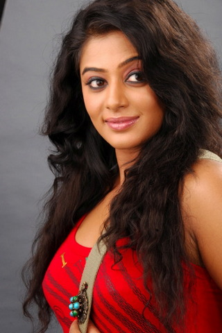 Priyamani Gorgeous Look