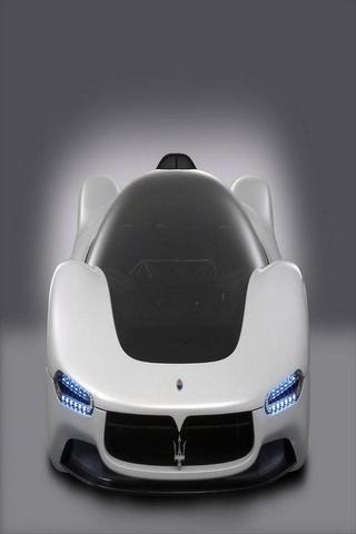 รถมหัศจรรย์