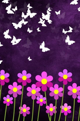 IPhone Retina Wallpapers Cute Wallpaper For Phone