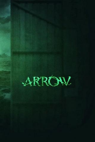 Arrow (7)