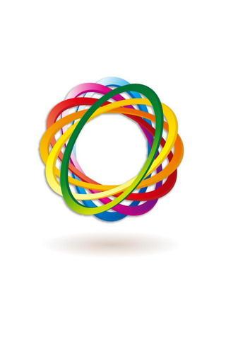 Kolory Cercles
