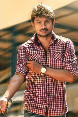 Hot Actor Gethu
