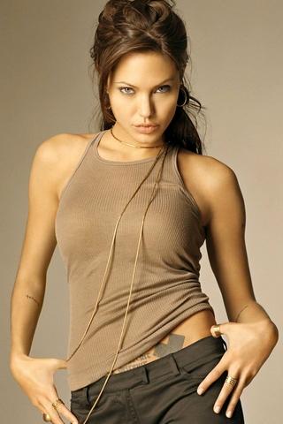 Angelinajolie2