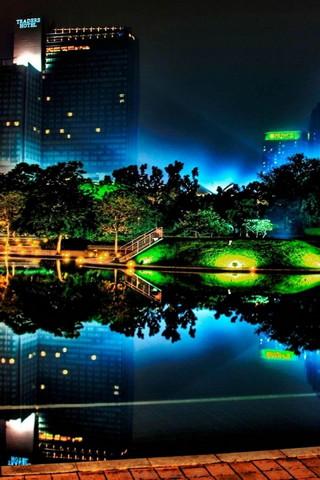 City Neo
