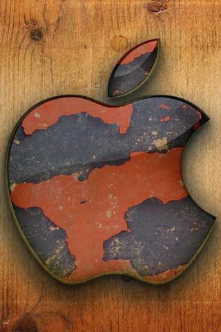 Apple (8)
