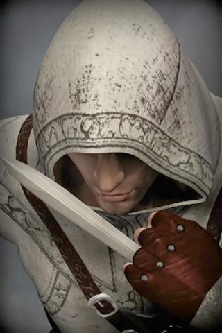 Assassins Creed (1) (1)