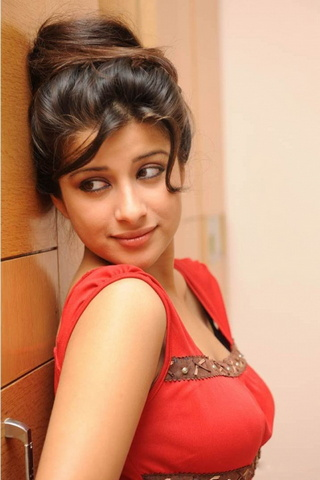 Beautiful Madhurima
