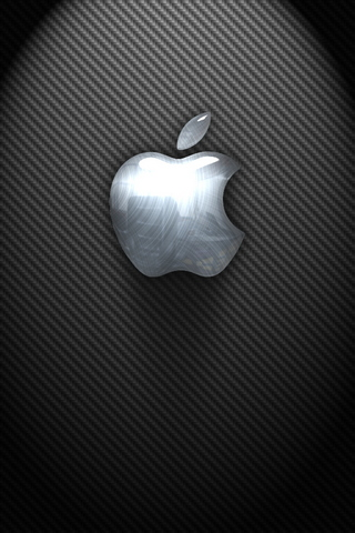 Apple IPhone 4 Wallpaper 640x960 95