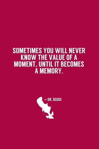 कभी कभी
