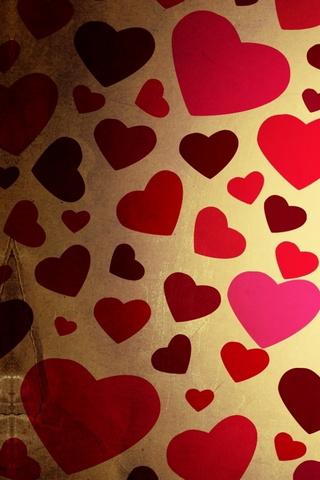 प्रेम 1