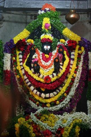 Thiên Chúa giáo Hindu