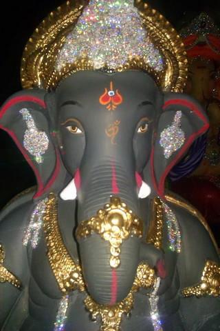 Jai Ganesh Deva