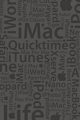 Apple (3)
